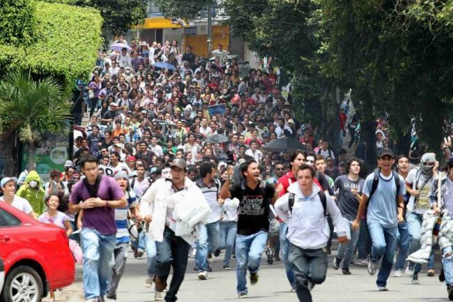 Fotos: Nelson Díaz / VANGUARDIA LIBERAL