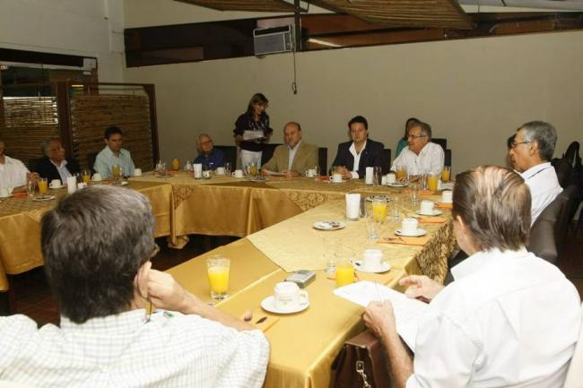 Foto: César Flórez León / VANGUARDIA LIBERAL