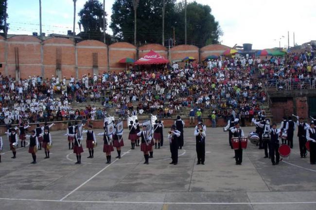 Nancy Acuña R.   /VANGUARDIA LIBERAL