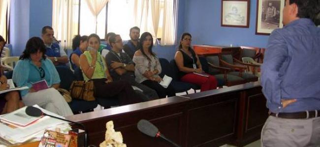 Nancy Gómez Cala /VANGUARDIA LIBERAL
