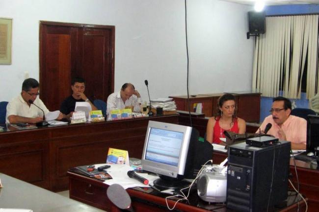 Nancy Gómez Cala/VANGUARDIA LIBERAL