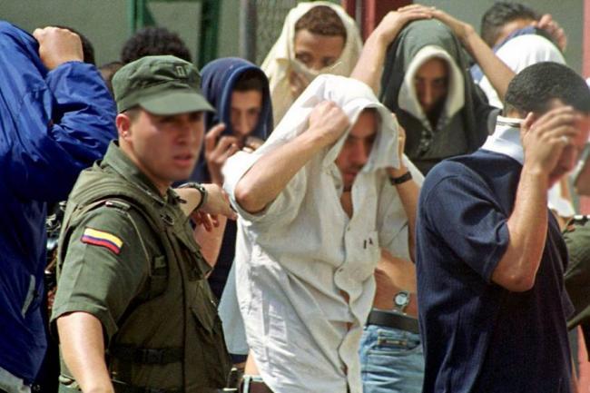 Archivo / Vanguardia Liberal