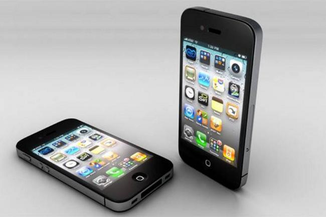 Купить айфон в кирове 2