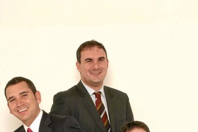 Archivo/COLPRENSA
