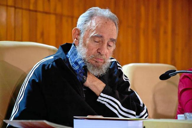 Afp/VanguardiaLiberal