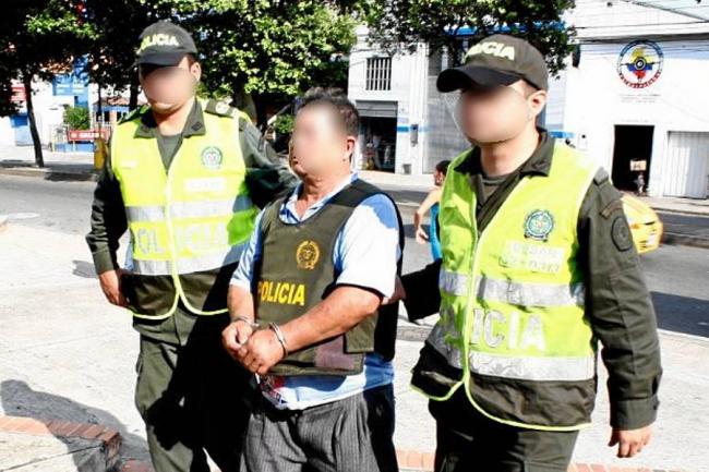 Marco Valencia/VanguardiaLiberal