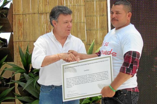 Marco A. Rodríguez/VANGUARDIA LIBERAL