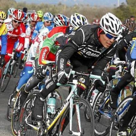Tomada de www.colombiacoldeportes.com / VANGUARDIA LIBERAL