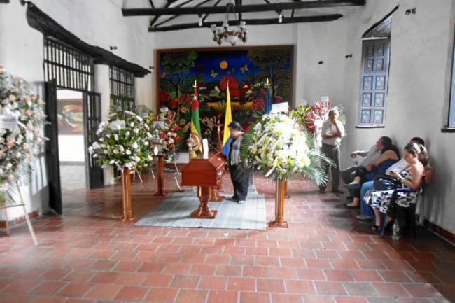 Nancy Acuña R /VANGUARDIA LIBERAL