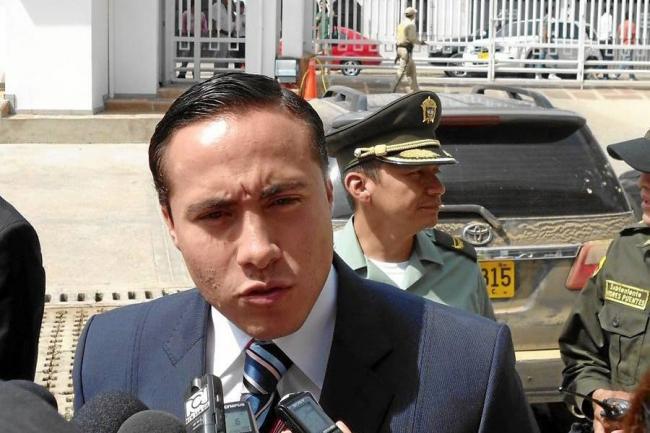 A petición de Richard Aguilar, Santos accede a revisar regalías | Política | Vanguardia.com - 21polit02a002_big_ce