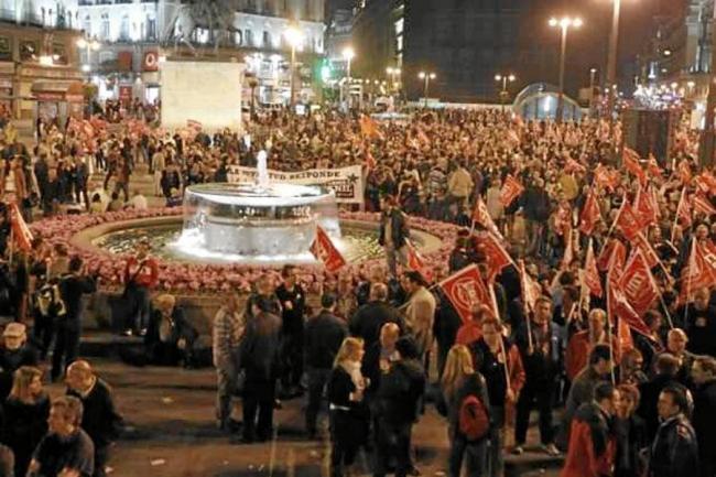 Tomada de Internet/VanguardiaLiberal