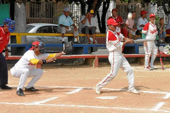 Ricardo Pérez/VANGUARDIA LIBERAL