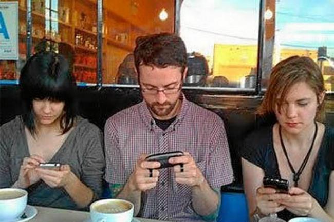 Tomada de Terra.com/VANGUARDIA LIBERAL