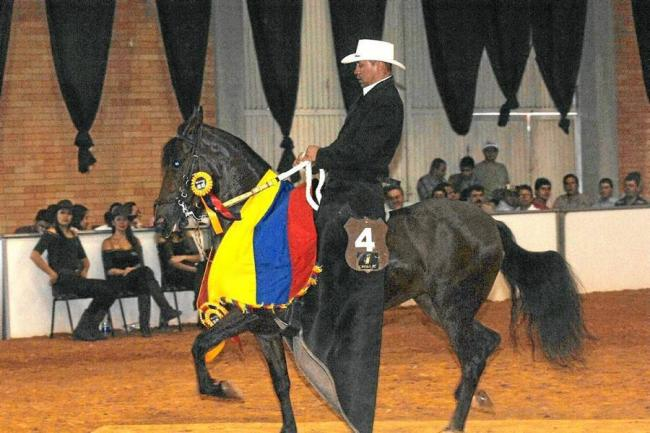 Jaime Del Río Quiroga / VANGUARDIA LIBERAL