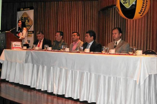 Zully Andrea Velazco C./VANGUARDIA LIBERAL