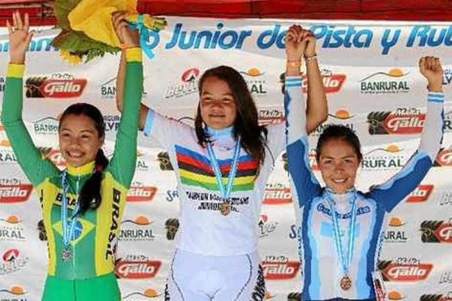 Tomada de www.prensalibre.com / VANGUARDIA LIBERAL