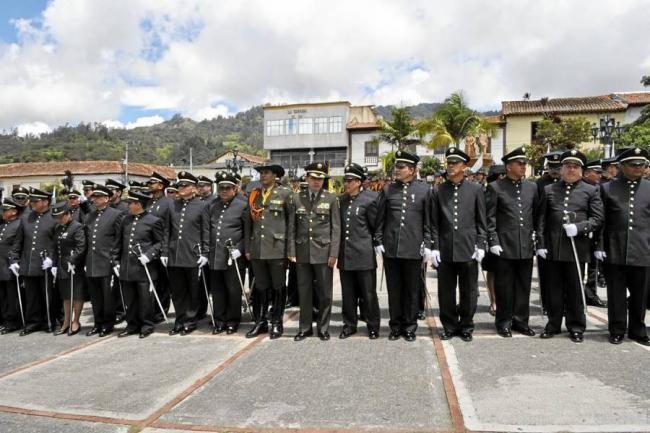 Luis Fernando Martínez Vargas  /VANGUARDIA LIBERAL