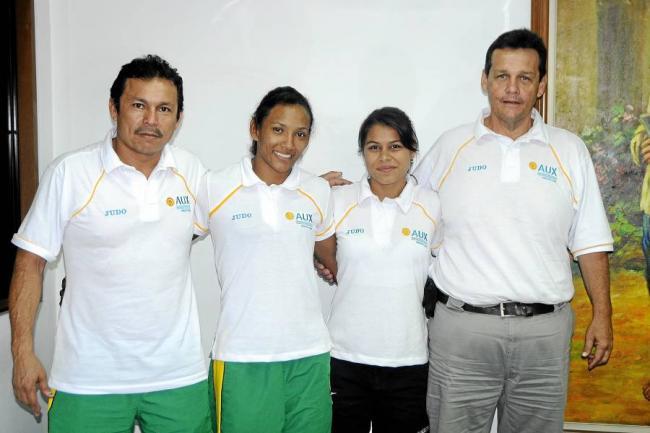HERNANDO GALEANO/VANGUARDIA LIBERAL