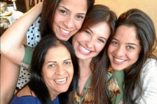 ... interpretar a la esposa de Rafael Orozco | Farándula | Vanguardia.com