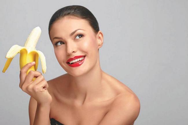 Propiedades del banano   Revista Nueva   Vanguardia.com