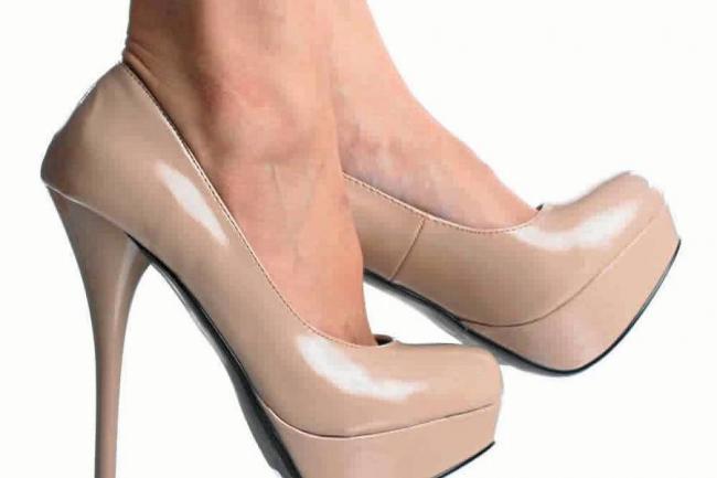 Обувь Маттино Интернет Магазин