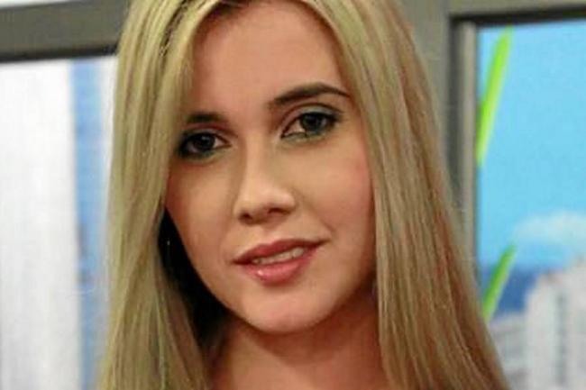 """Yo salí como una ganadora de Protagonistas de Nuestra Tele"""": Manuela ..."""
