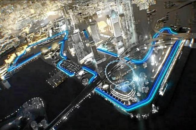 Confirmación asistencia entrenamientos oficiales GP de Singapour Web_lg_circuito-m_big_ce