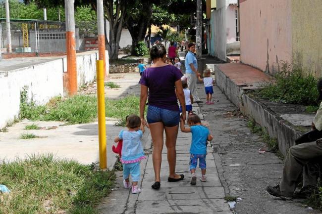 Fotos   Mauricio Betancour /VANGUARDIA LIBERAL