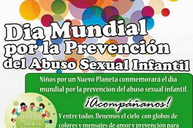 Abuso sexual infantil que sobrepasa a beth moore
