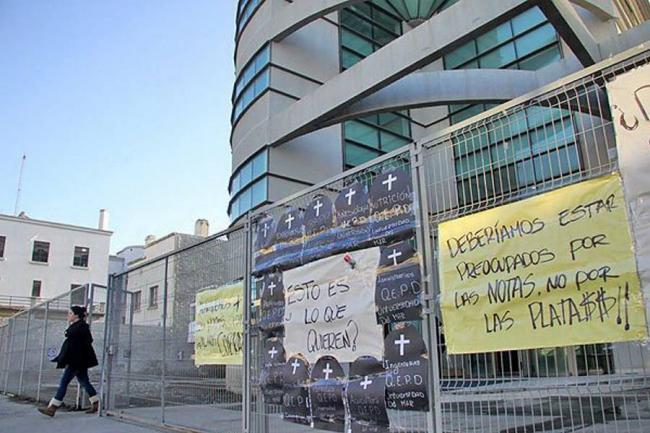 Tomado de laprensaaustra.cl / Vanguardia Liberal