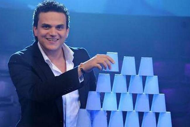 Silvestre Dangond Volver   A La TV Con La Tercera Temporada De Un