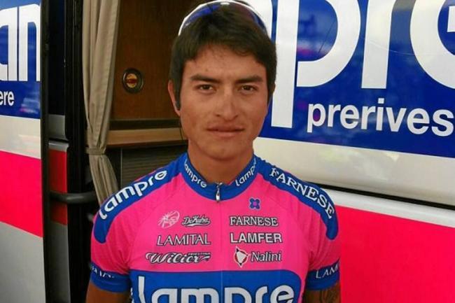 Tomada de Lampre.com / VANGUARDIA LIBERAL
