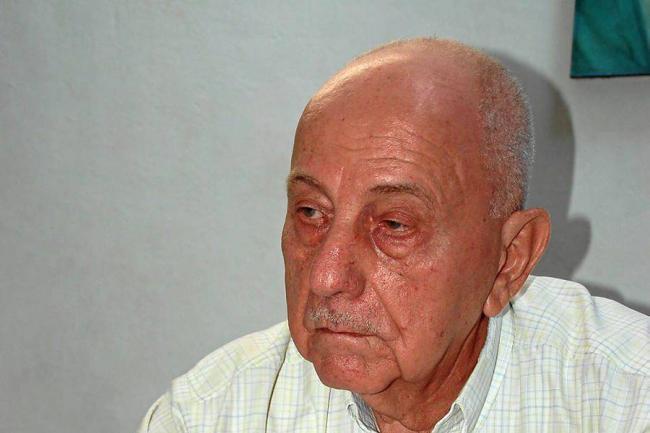 Edgar Pernett/VANGUARDIA LIBERAL