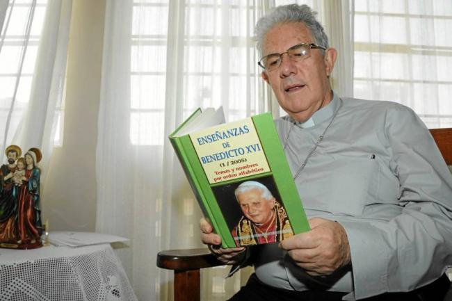 Emmanuel Pérez/VANGUARDIA LIBERAL