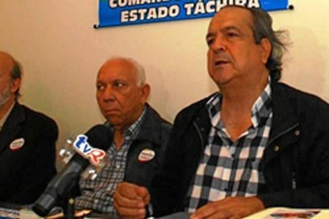 Colprensa/Vanguardia Liberal