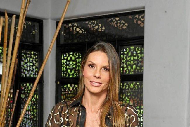 Andrea Betancourt Facebook ¡paula Andrea Betancourt
