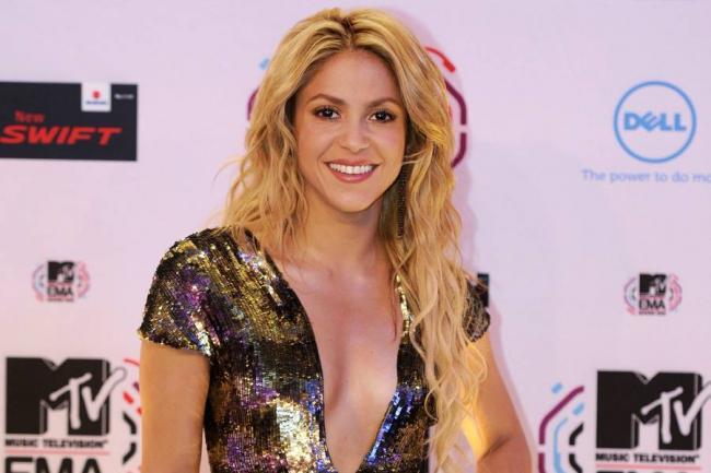 web 08salud08c011 big tp Sigue novela Shakira y exnovio: Ella lo demanda por robo!