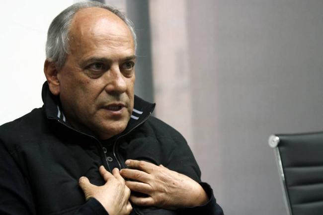 Archivo/VanguardiaLiberal