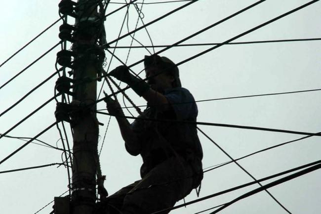 ELECTROSUR INVERTIRÁ MAS DE 30 MILLONES DE SOLES EN OBRAS DE ELECTRIFICACIÓN