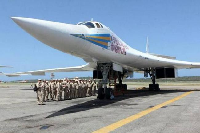 los aviones mas grandes: