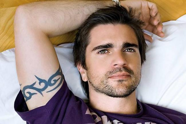 http://www.vanguardia.com/sites/default/files/imagecache/Noticia_600x400/foto_grandes_400x300_noticia/2014/02/18/web_juanes-_big_ce.jpg