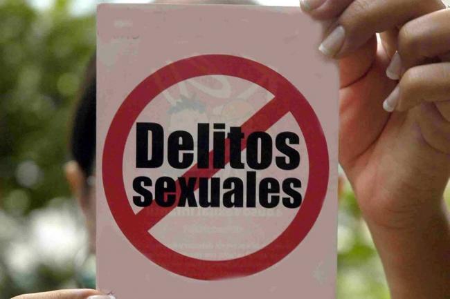 en línea masaje sexual drogas en Santander