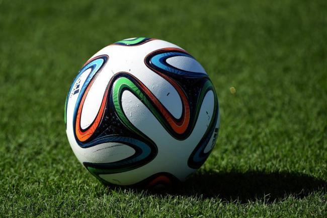 Onde assistir futbol en vivo