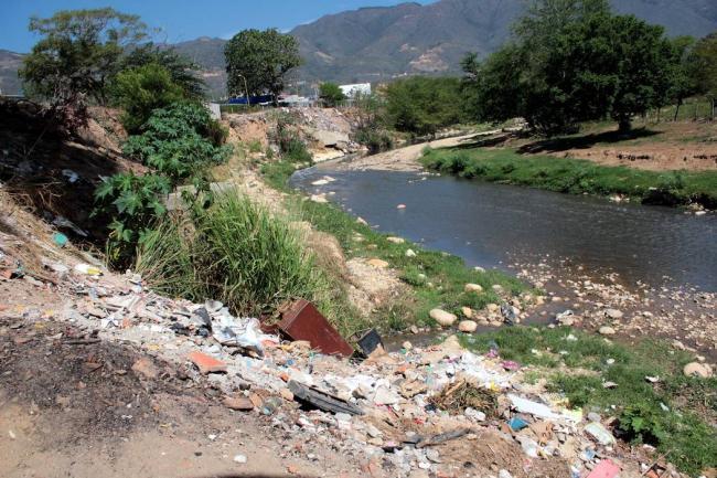 girn es uno de los municipios ms afectados durante las temporadas invernales varios puntos de la villa de los caballeros se ven sometidos a emergencias