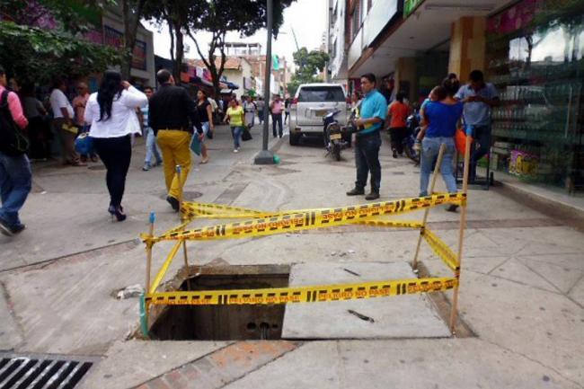Paseo por mexico 12 - 2 3