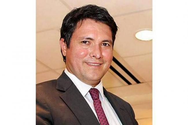 Fernando Vargas 2015