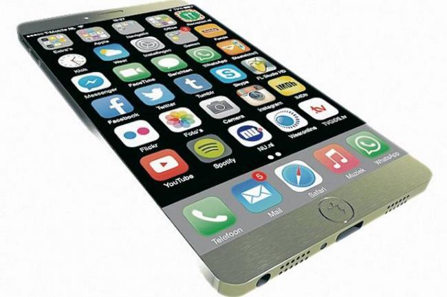 moviles chinos los mejores celulares chinos 2015