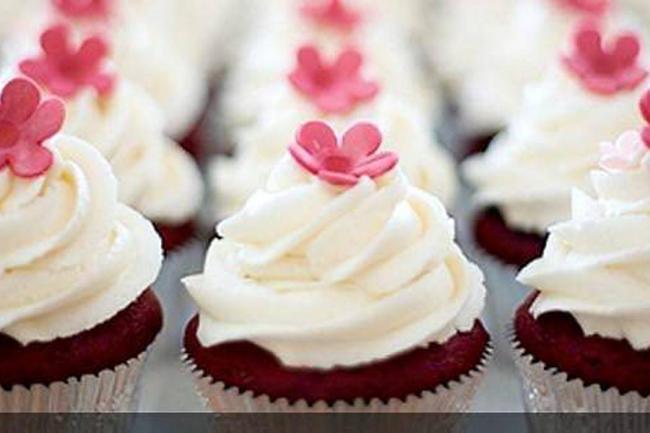 Dekora tortas cupcakes for Decoracion de tortas caseras