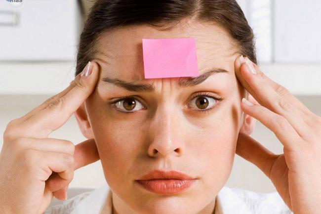 Conozca los tips para mejorar la memoria y la - Mejorar concentracion estudio ...