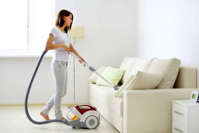 Muebles del hogar, ¿Cómo limpiarlos? | Galería | Vanguardia.com